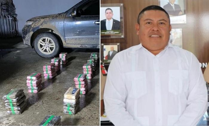 Congreso General Guna denuncia persecución hacia su población, luego de hechos delictivos relacionados con drogas