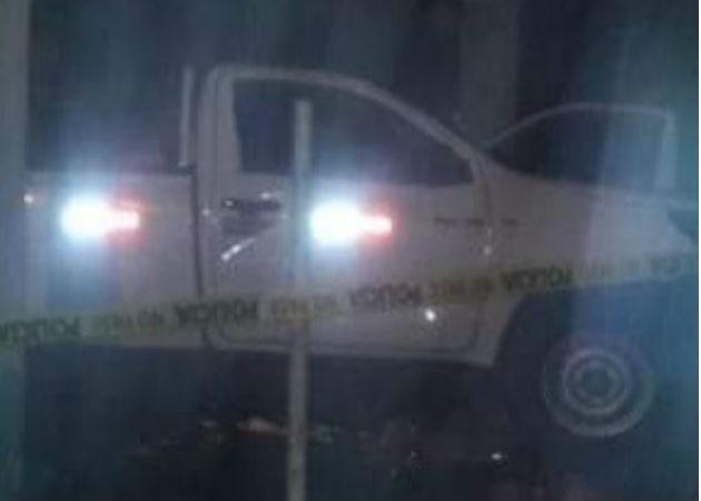 Iba de madrugada a Merca Panamá y lo asesinan a balazos en la comunidad de Dos Ríos