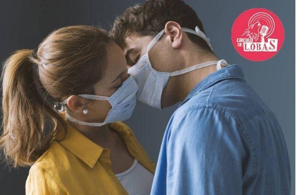 Sexo en cuarentena: ¿Qué cuidados y precauciones se deben tomar?