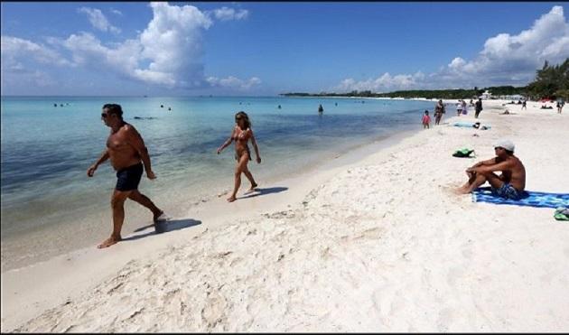 República Dominicana incentivará turismo interno