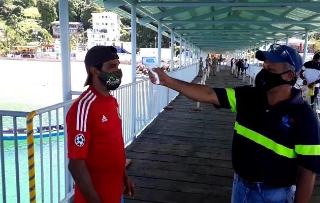 Minsa confirma postergación de apertura de playas, mientras reporta 705 casos nuevos de COVID-19