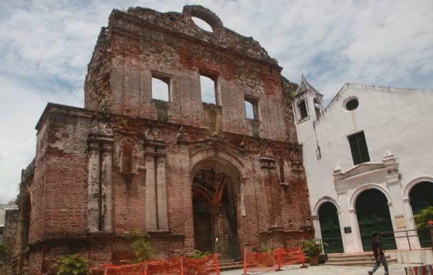 Locales del Casco Antiguo reabren este lunes 28 de septiembre después de meses de mantenerse cerrados por la pandemia de COVID-19.