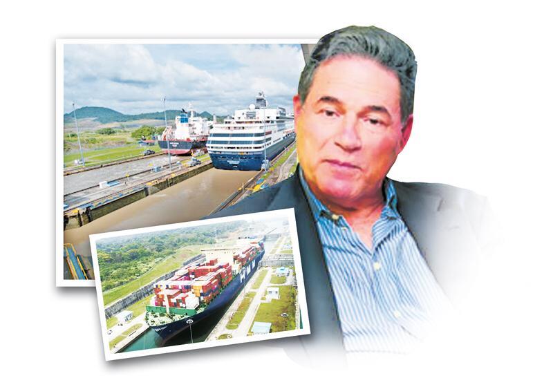 Luego de escándalo por la compra millonaria de un programa tecnológico, la Autoridad del Canal de Panamá busca protegerse
