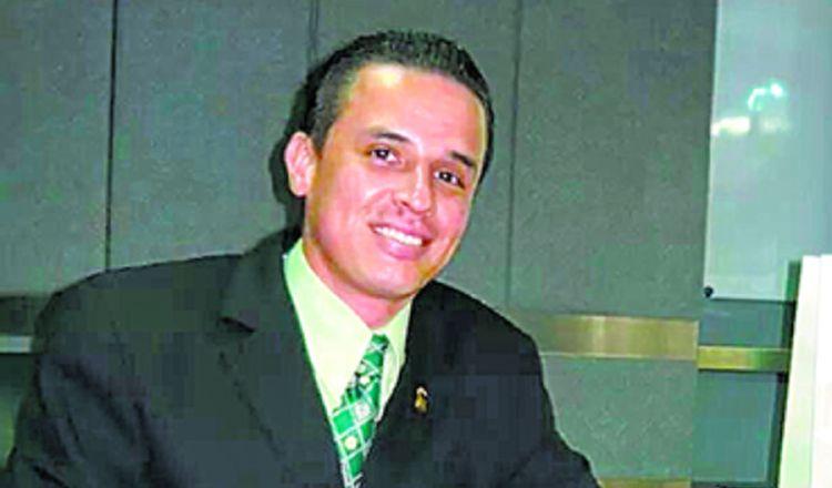 Juan Carlos Varela, Rolando López y el testigo protegido eluden notificarse en querella por violencia de género
