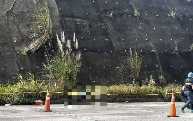 Encuentran cadáver cerca al Puente Centenario; van tres asesinatos en las últimas horas