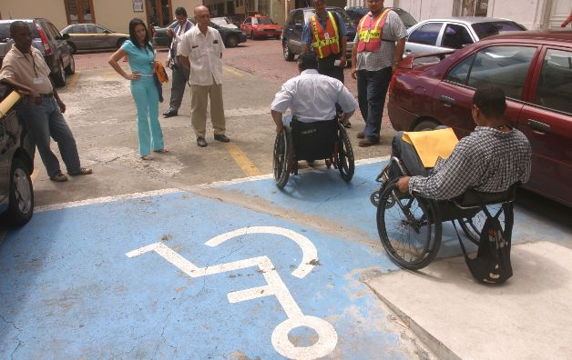 Senadis impulsa  consultas del Plan Estratégico Nacional 2020-2024 para apoyar a personas con discapacidad