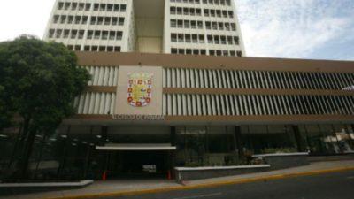 Municipio de Panamá recauda 30% menos durante la pandemia