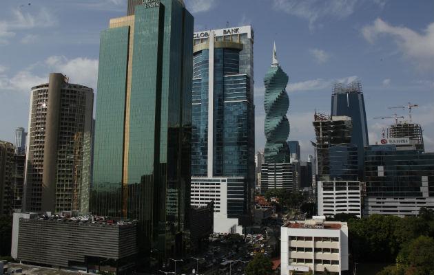 Utilidades del Centro Bancario disminuyeron un 34.8%
