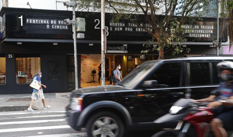 Un 10% de microempresas colombianas se declara en quiebra por COVID-19
