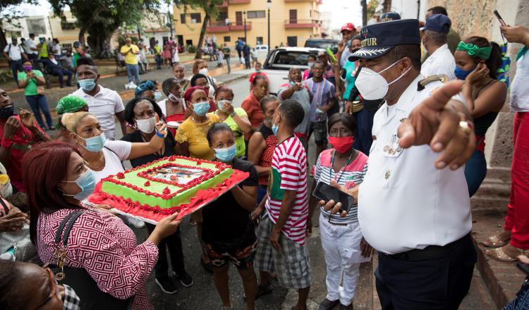 Plan para crear nuevos impuestos genera polémica en República Dominicana
