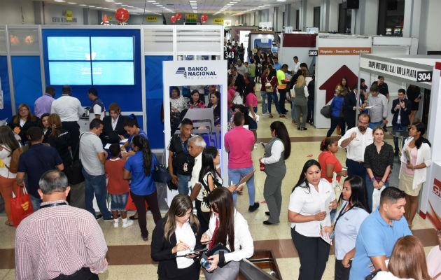 Feria Virtual CAPAC Expo Hábitat 2020 será seguida en América y Europa
