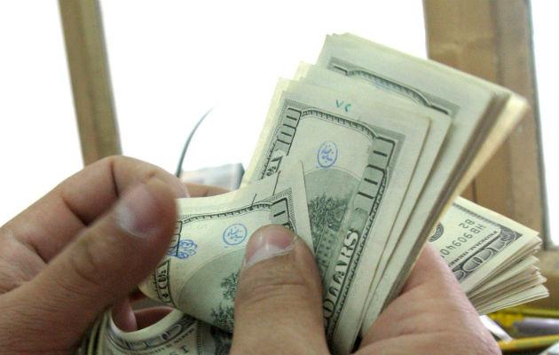 Gobierno no creará nuevos impuestos a pesar de la caída en las recaudaciones