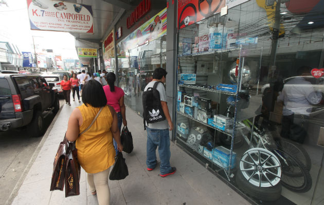 Zona Libre de Colón busca mantener visita de cubanos