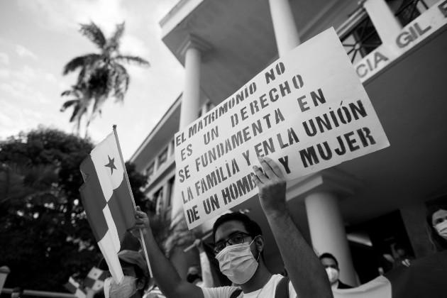 El matrimonio en Panamá: precisión jurídica