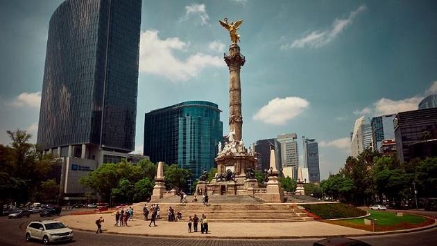 PIB de Latinoamérica caerá el 8.1% este año