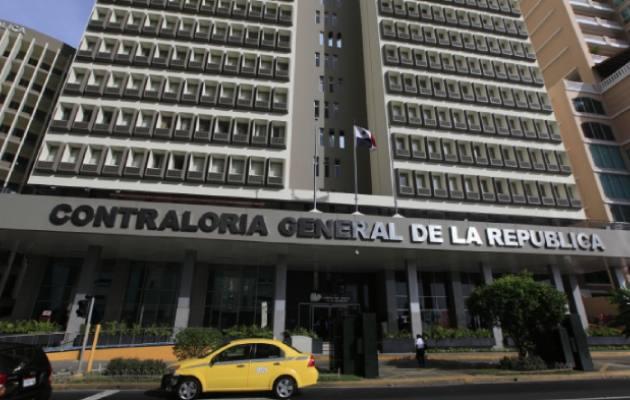 Contraloría General de la República ordena auditoría a la planilla 172 de la Asamblea Nacional
