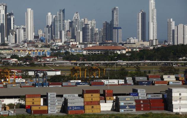 El 68 % de los hoteles reabrirá este año en Panamá tras el cierre por COVID