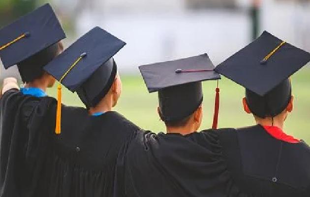 Gremios magisteriales consideran que no es atinada la autorizaciónpara las graduaciones presenciales