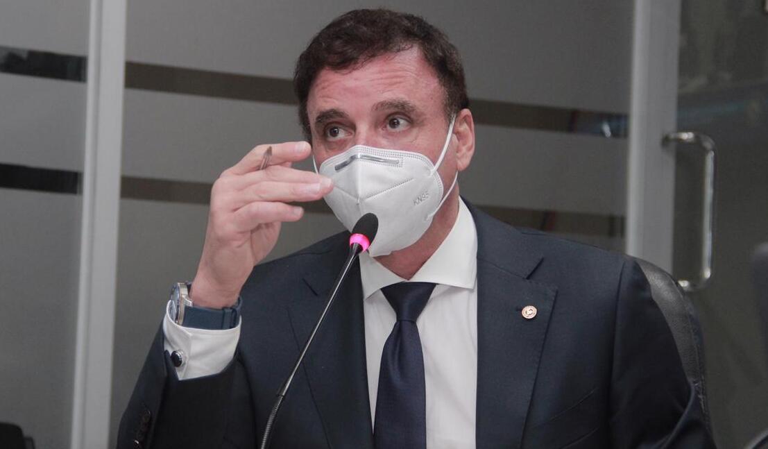 Contralor Gerardo Solís asegura que no hay dualidad en la planilla 172 de la Asamblea Nacional