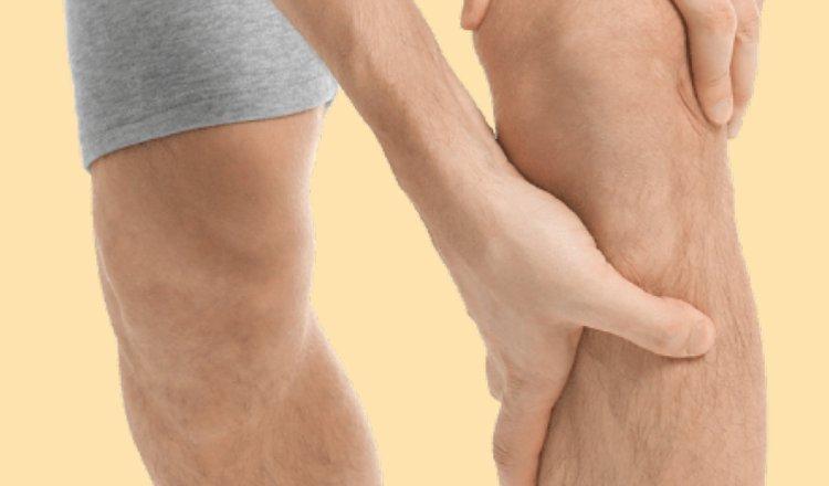 ¿Quiénes son los blancos de la osteoartrosis?