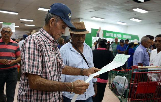 Banco Nacional de Panamá reinicia proceso de cambio de Cepadem que vence este año