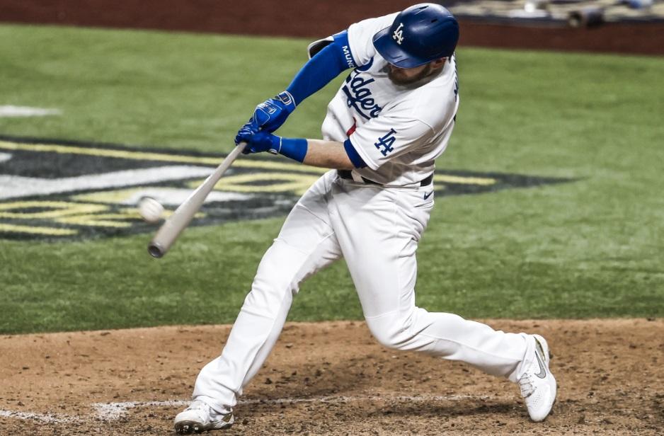 Astros y Dodgers cobran vida al conseguir sus primeras victorias en la lucha por el banderín