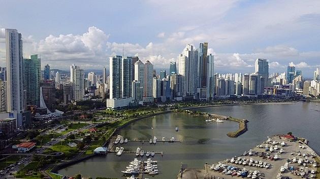 Aumenta el comercio ilícito en Panamá y Aduanas decomisa productos por un valor de 25 millones de dólares