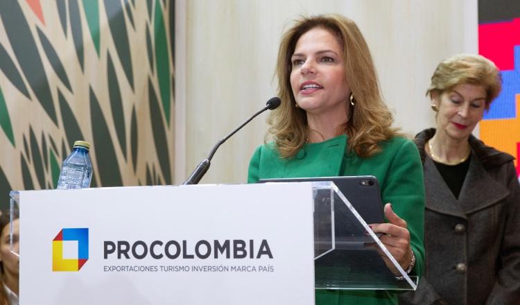 Colombia promociona su turismo con encuentro virtual