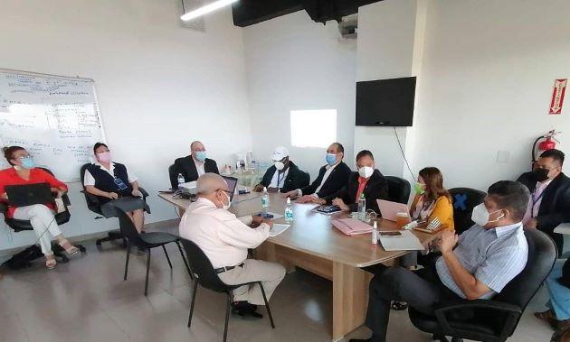 Alianza de Educación Particular acoge subsidio de Meduca por 2 millones de dólares