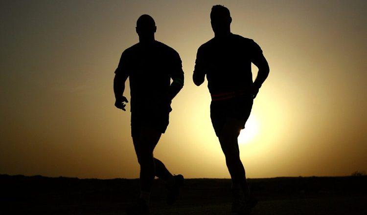 Hombres: Amenazas comunes para su salud
