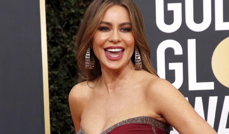 Las actrices mejor pagadas de la pantalla en 2020