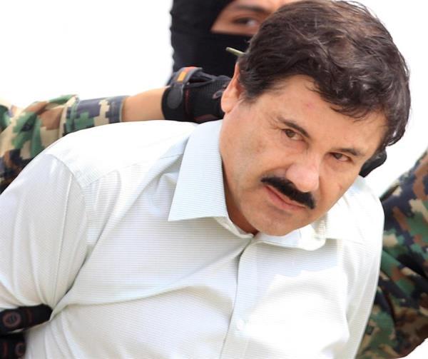 El miedo perdura en Culiacán un año después del arresto fallido del hijo del Chapo Guzmán