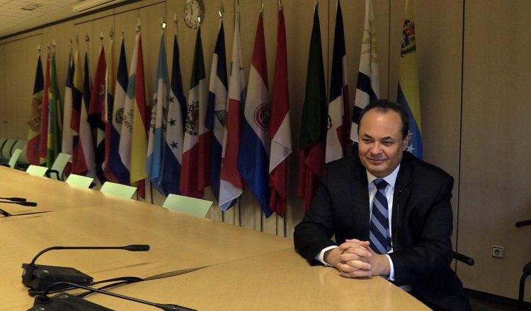 CAF: se necesita mayor integración en Latinoamérica