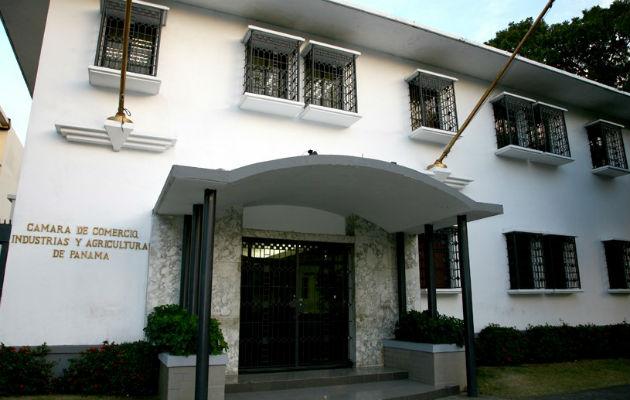Cámara de Comercio: Panamá debe presentarse como un destino para inversiones a través de un plan de acción
