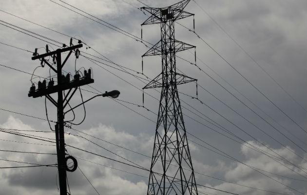 Panamá cuenta con una hoja de ruta para atender la demanda energética, señala gerente de ETESA