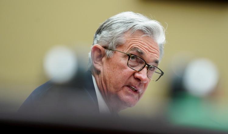 La Fed se muestra prudente ante un dólar digital