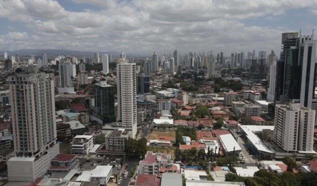 FMI: Panamá tiene una posición sólida de deuda y crecerá un 4% en el 2021