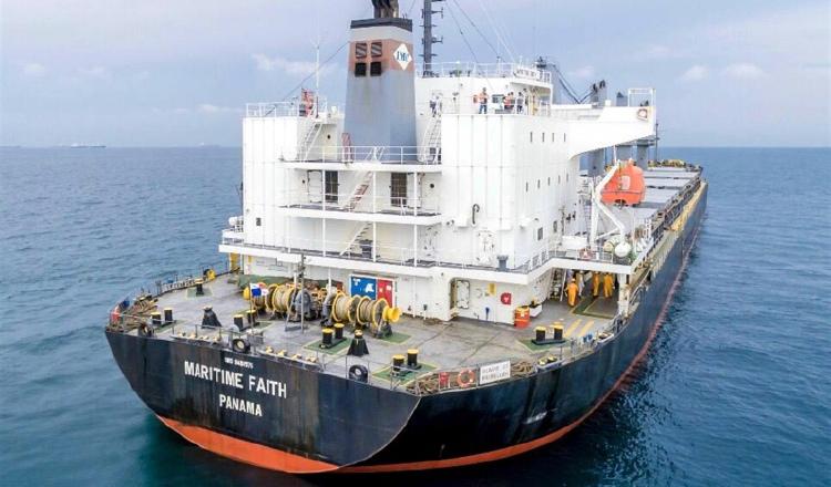 Pandemia aceleró procesos digitales de los registros de barcos