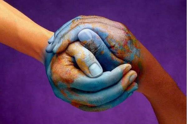 PNUD conmemora el día internacional Contra el Cambio Climático reconociendo el esfuerzo de los países, incluyendo a Panamá