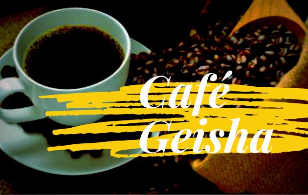 Café Geisha: Los secretos del café panameño que rompe récord en precios y se ubica como el mejor del mundo