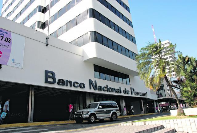 Banconal cierra temporalmente sucursal en Guna Yala, tras disposiciones comarcales