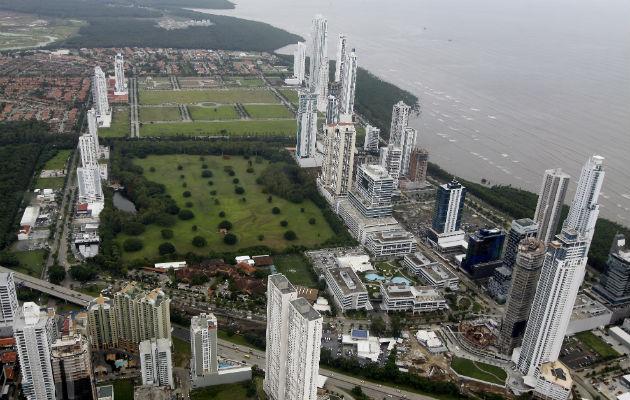 'Lasing Inmobiliario' va dirigido a viviendas, oficinas y galeras