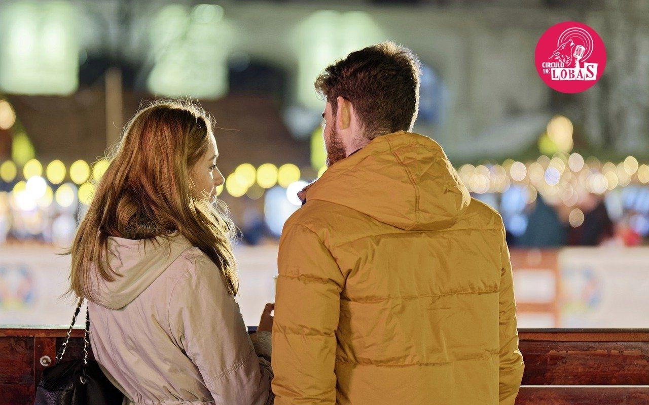Círculo de lobas: Temas de conversación que no deben faltar entre las parejas