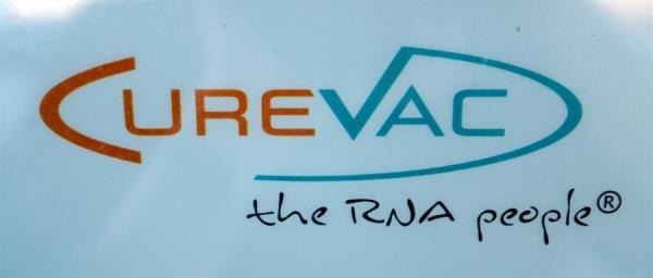Programa COVAX: La financiación de una vacuna contra la COVID-19 para todos va por buen camino