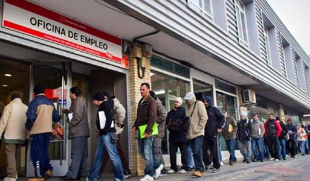 Fortalecen negocios de población vulnerable