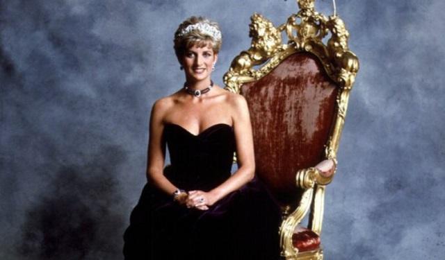 Lady Di casi no va a su boda, el príncipe Carlos le confesó una noche antes del enlace que no la amaba