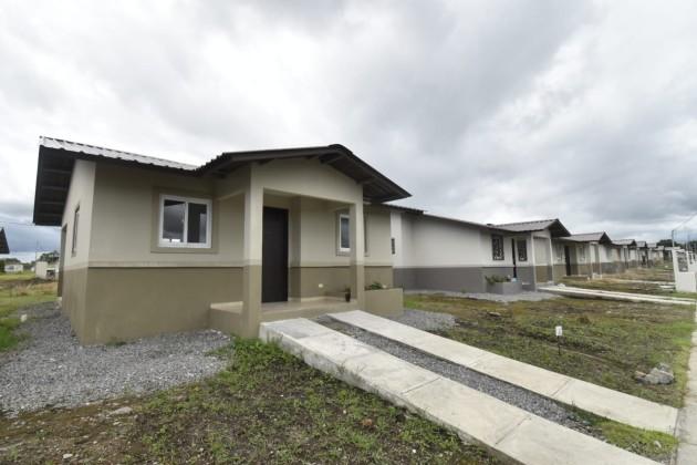 Sancionan y publican en  Gaceta Oficial nueva ley sobre Leasing Inmobiliario