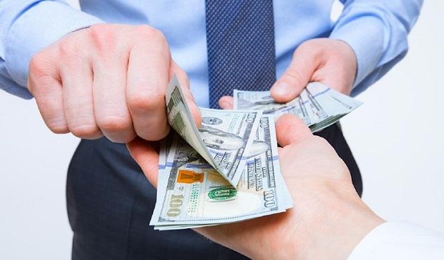 Consejos para que pequeñas y medianas empresas desarrollen el hábito del ahorro