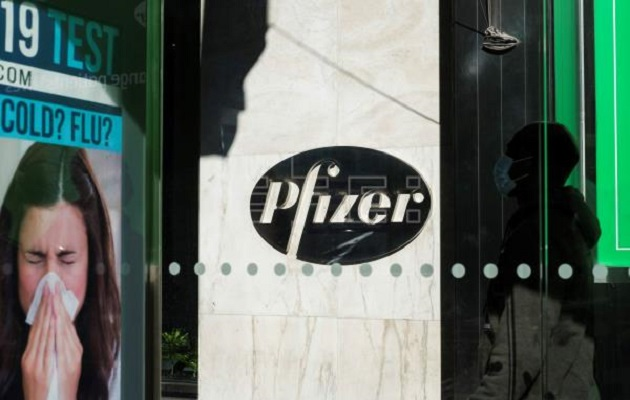 Vacuna de Pfizer y su eficacia del 95 %: ¿Qué dicen los médicos panameños?