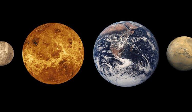 Indicios de vida en Venus se desvanecen, de acuerdo a un nuevo análisis